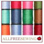 all_free_sewing_button_150x150