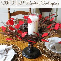 felt-Heart-Valentine-centerpiece