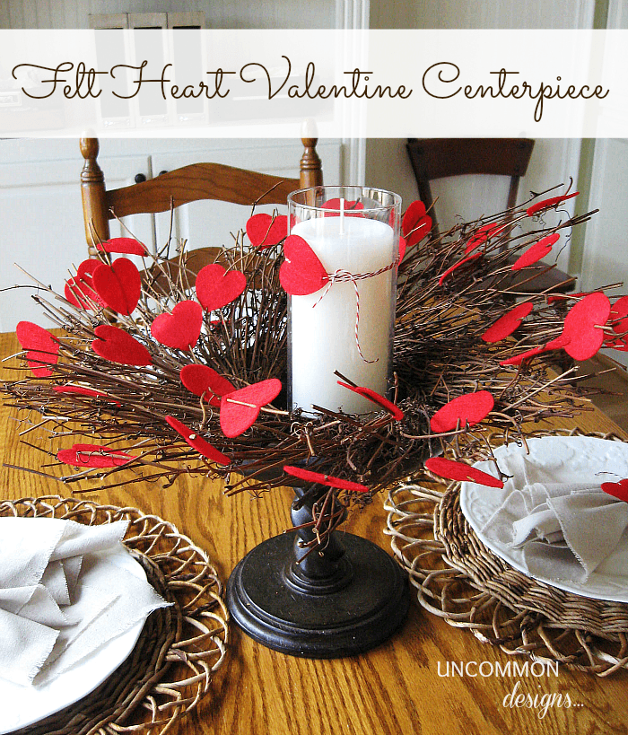 felt-Heart-Valentine-centerpiece