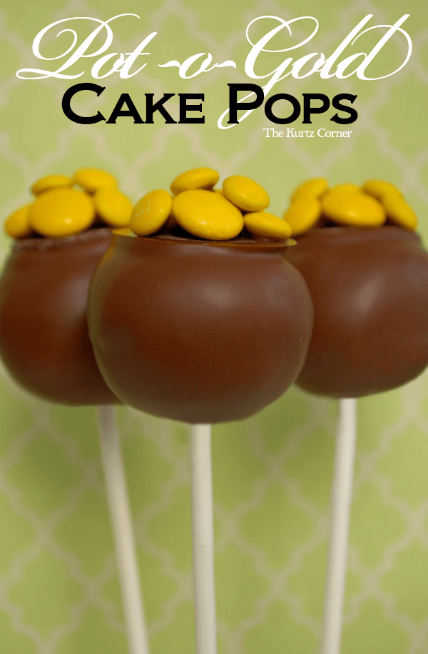 Pot-of-gold-cake-pops