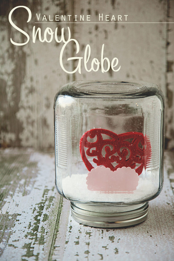 Mason Jar Ideas For Valentine S Day Uncommon Designs