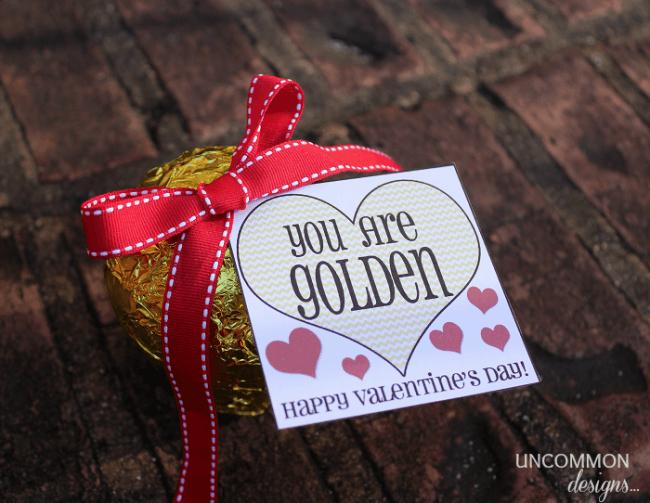 teacher-valentine