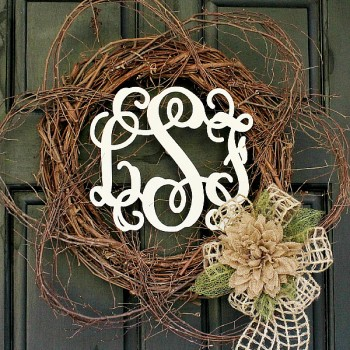 wreath-page-featured-image-600x600