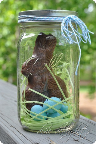 easter-mason-jar