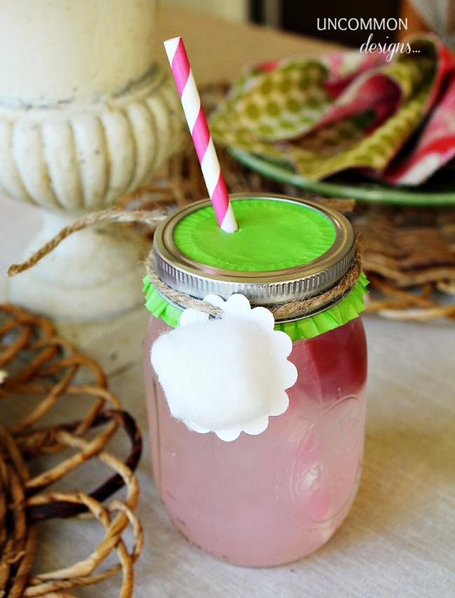 Easter-Mason-Jar