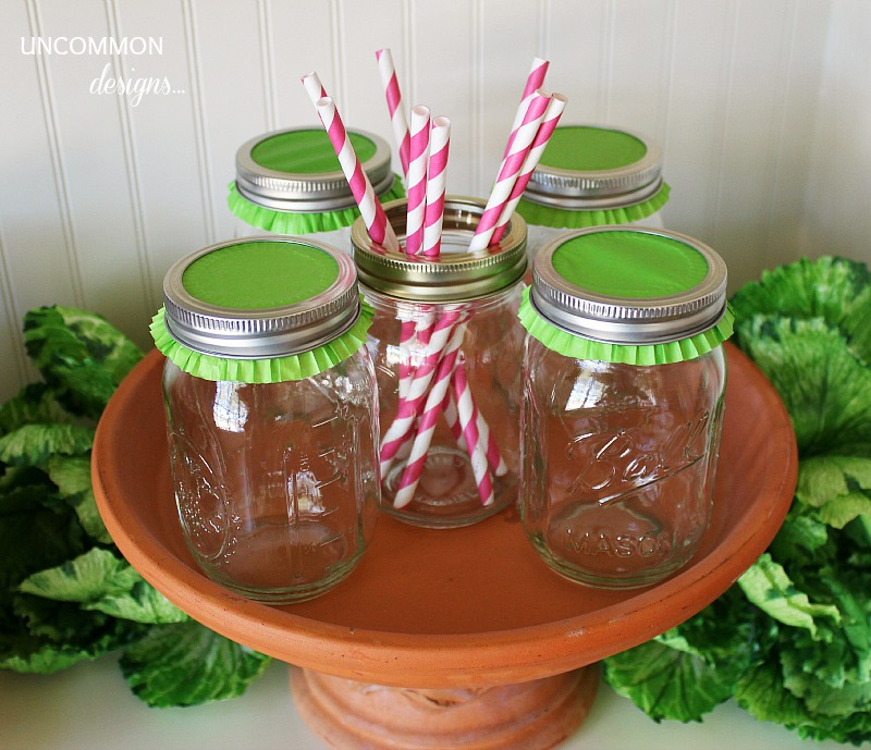 Easter-Tablescape-Mason-Jar