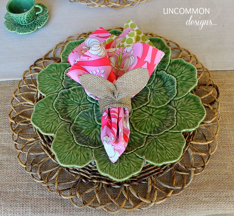 Easter-Tablescape-Place-Setting