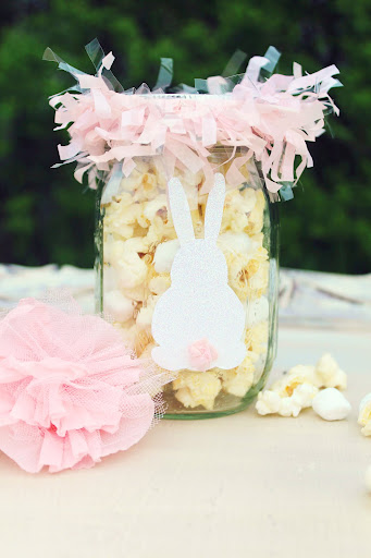 bunny-munch-mason-jar