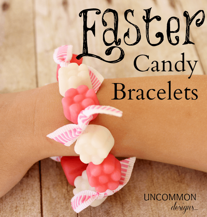 easter-candy-bracelets