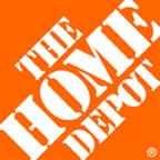 THD Orange Logo