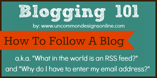 Blogging-101-How-to-follow-a-blog