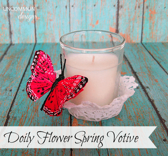 Doily-Flower-Spring-Votive-WM