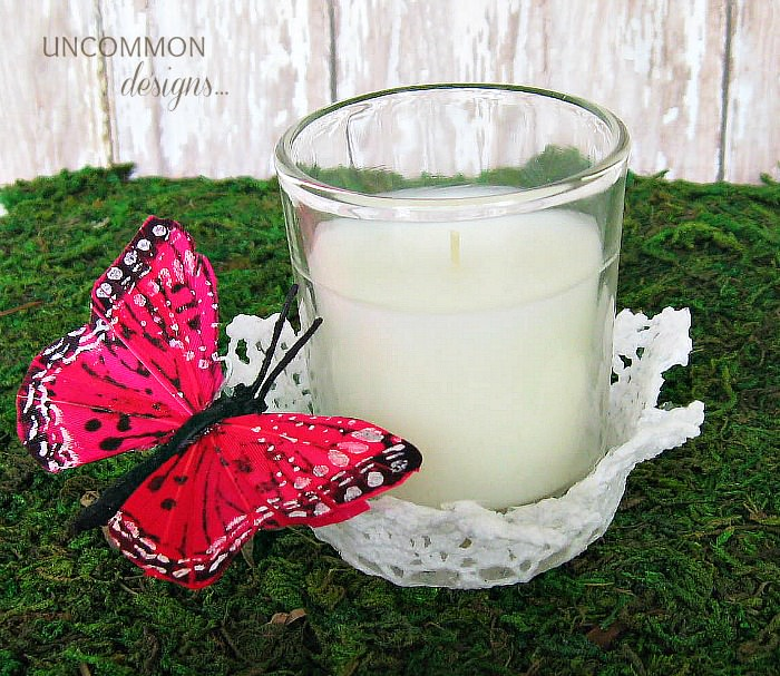 Doily-votive-butterfly-wm