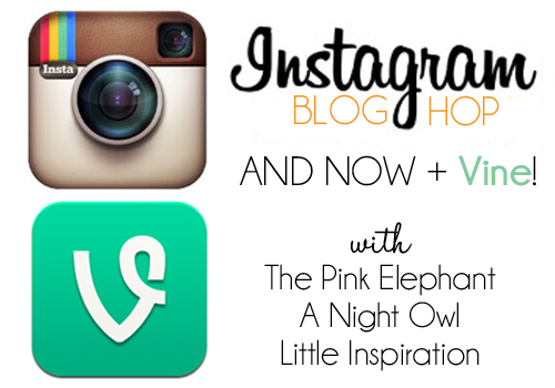 Instagram-and-Vine-Blog-Hop