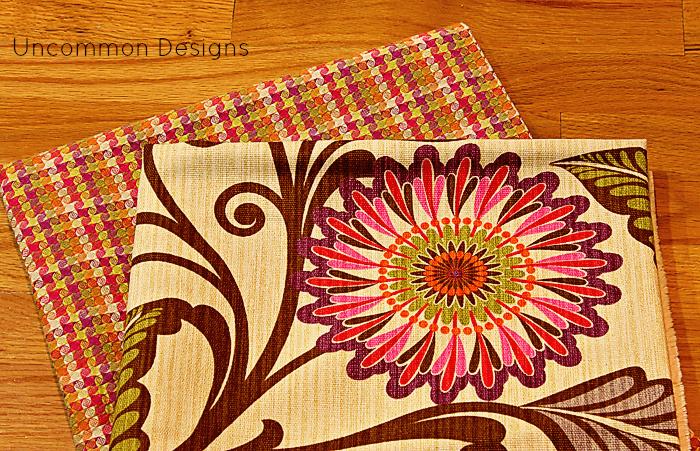 HGTV HOME™ fabric