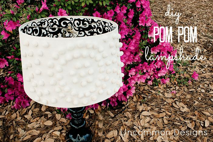 pom-pom-lampshade1-1