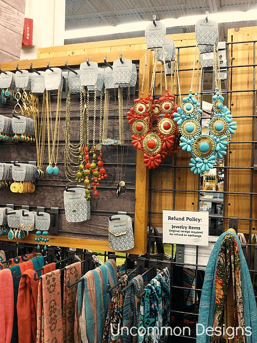 world market jewlery