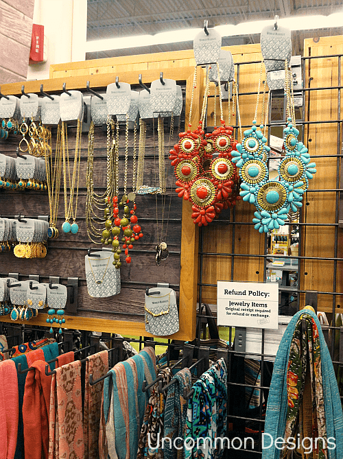 world market jewlery