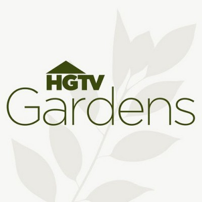 HGTVGardens…An Exciting New Way To Discover Gardening…and Chickens