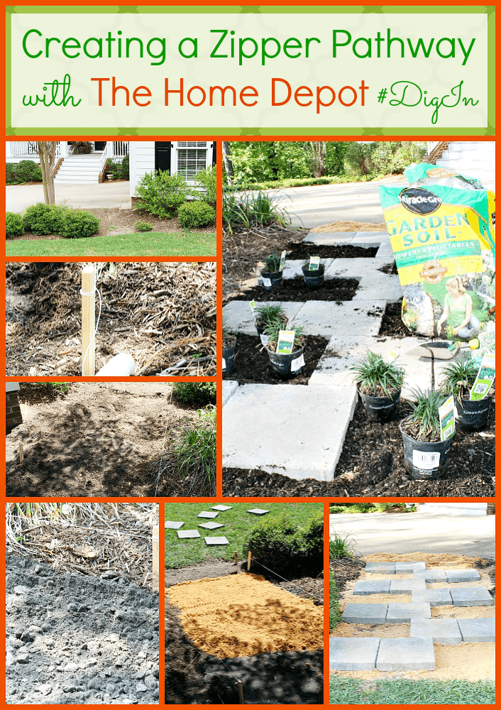 Zipper-Pathway-collage-home-depot