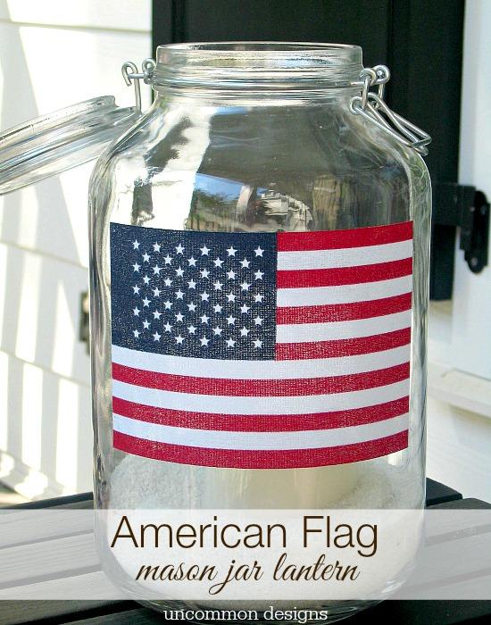american-flag-mason-jar-lantern-uncommon-designs