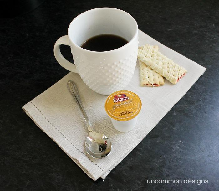 folgers-coffee-coffee-cup