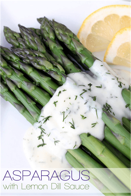Asparagus-with-Lemon-Dill-Sauce-10 (1)