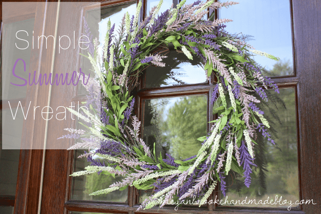 Simple-Summer-Wreath