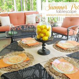Summer-porch-tablescape
