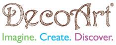 decoart_sketch_logo