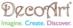 decoart_sketch_logo