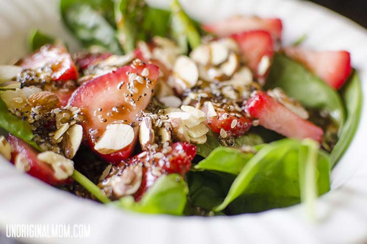 strawberryspinachsalad3
