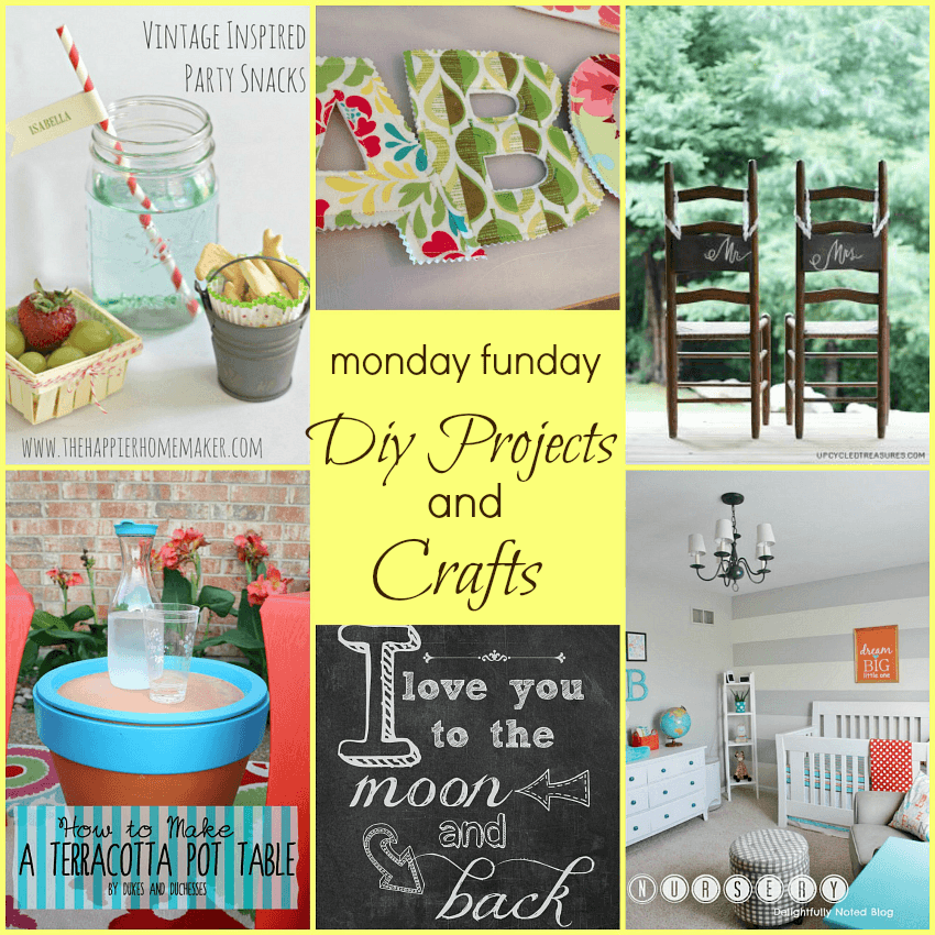 Monday-Funday-Diy-and-Crafts