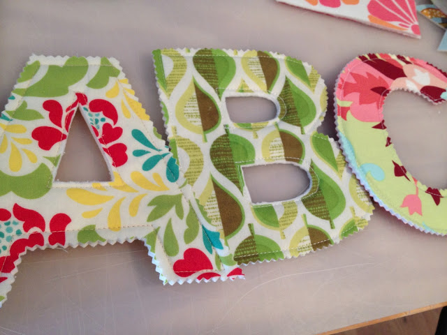Monday-Funday-Fabric-ABCs