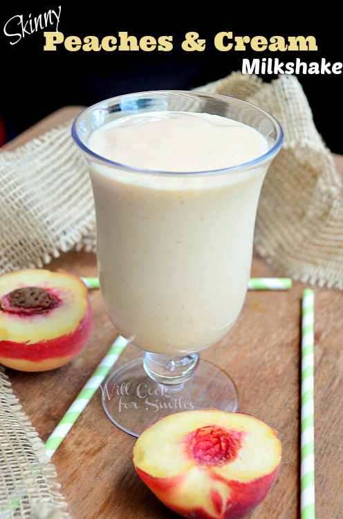 Monday-Funday-Skinny-Peach-Milkshake