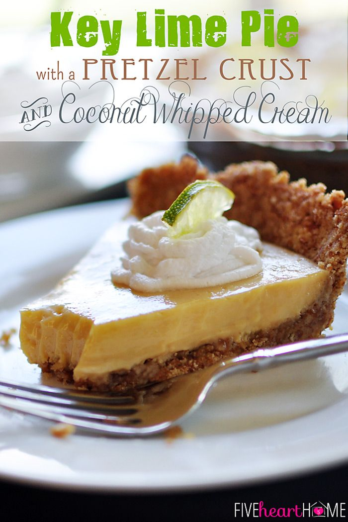 Monday-Funday-key-lime-pie