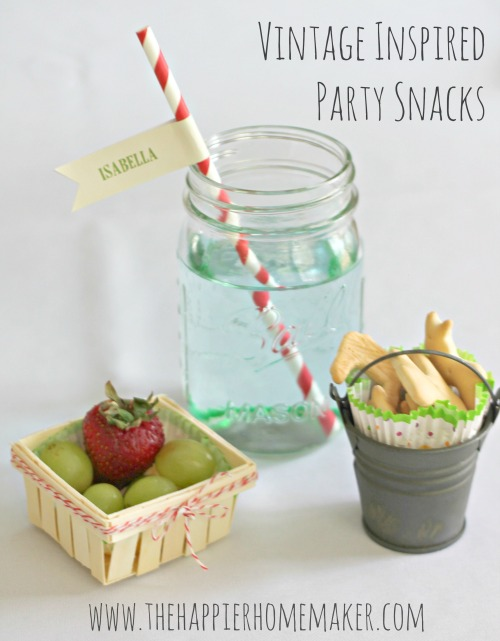 Monday-Funday-vintage-inspired-party-snacks