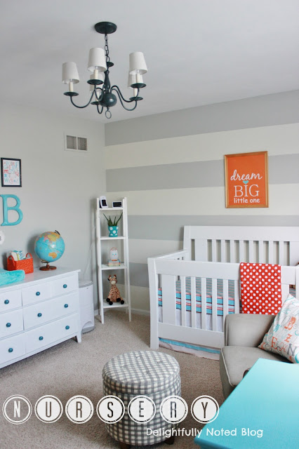 Monday-funday-nursery-reveal