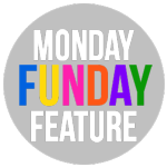 Monday Funday Feature #linkpartyfeature #mondayfundayparty