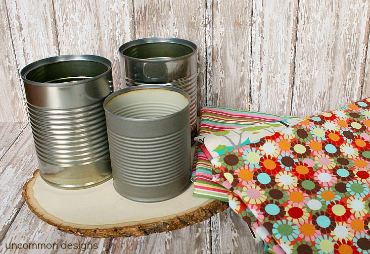 fabric-tin-cans-supplies