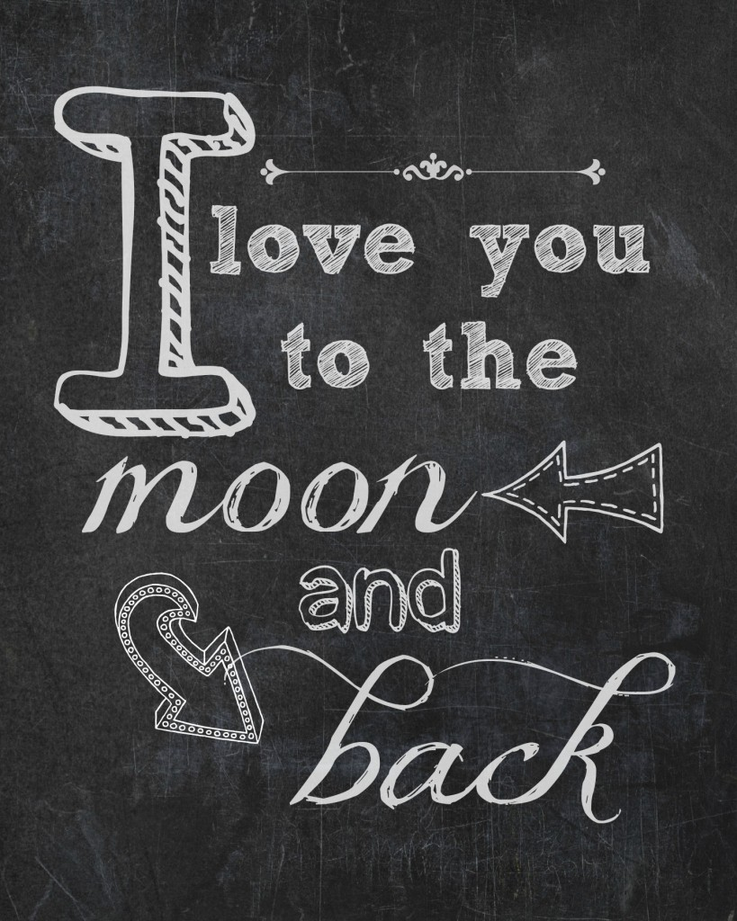 monday-funday-moon-and-back-printable