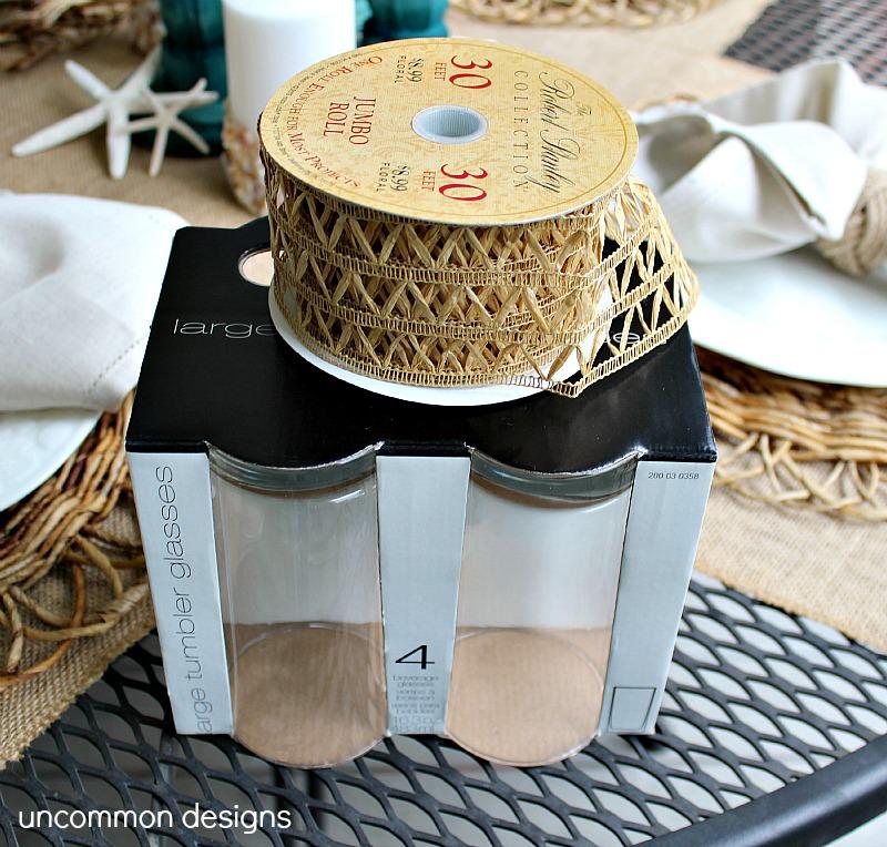 rattan-beverage-coozies-supplies
