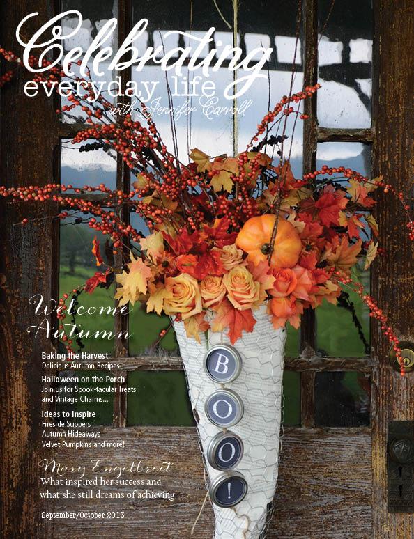 Fall_Decorating_Ideas_Jennifer_Carroll