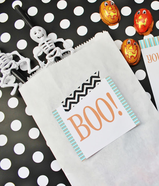 Boo_neighbor_tag_printable
