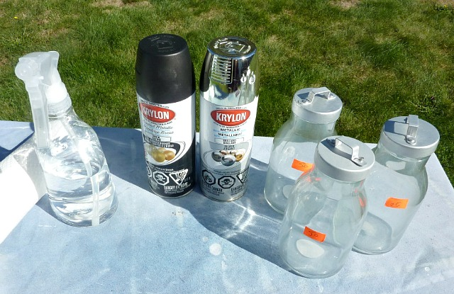 DIY_Faux_Potion_Bottles_supplies