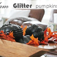 DIY_Glam_Glitter_Pumpkins_Graphic