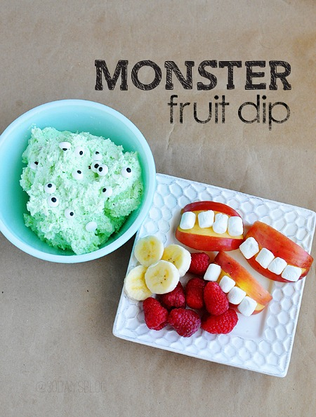 Fall_Desserts_monster_fruit_dip_30daysblog