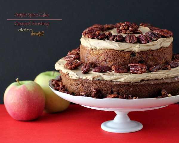 Fall_desserts_Caramel-frosting-and-candy-pecans-dietersdownfall