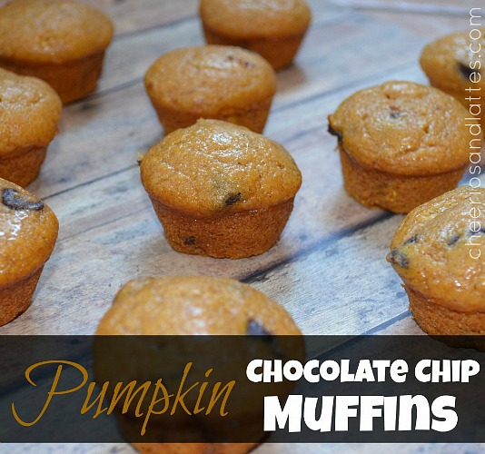 Fall_desserts_Pumpkin-Chocolate-Chip-Muffins-pumpkin-muffins_cheeriosandlattes