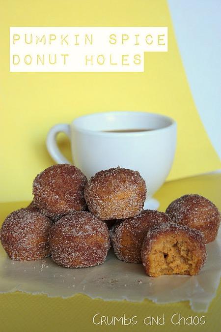 Fall_desserts_pumpkin-spice-donut-holes-crumbsandchaos